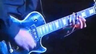 EUROPE - Wings of Tomorrow (Live in Colmar 2004)
