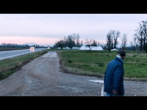Being There, abitare la cascina oggi  – video campagna crowdfunding