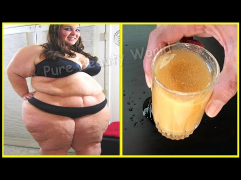 Ritalin perdita di peso adulti