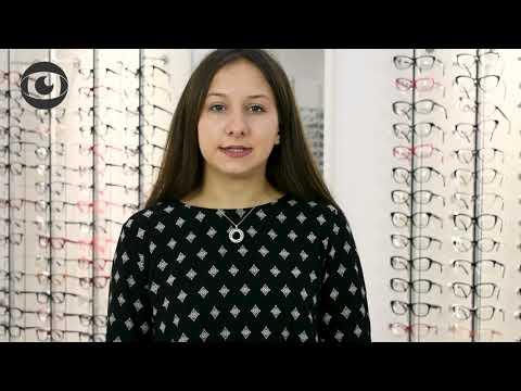 Ce este terapia cu vedere laser?