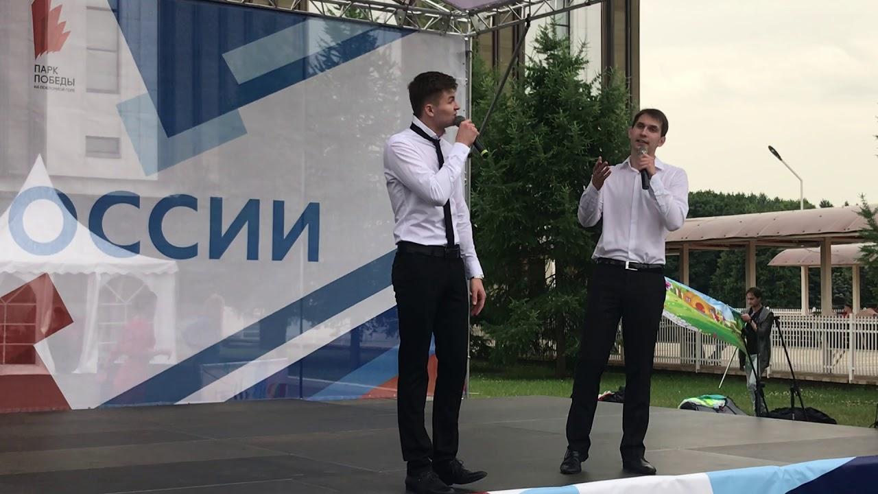 Артем Федорков