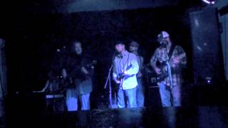 """""""John O'Reilly"""" by Reclaimed (Charlie Robison cover)"""