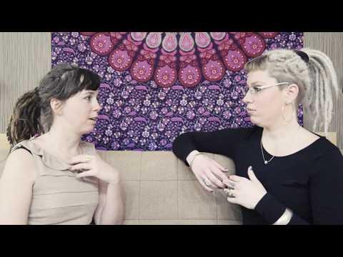 Hogyan lehet egy nő betegedett prosztatagyulladás