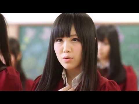 『卒業式』 フルPV (放課後プリンセス #houpri )