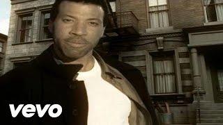 Lionel Richie - Time