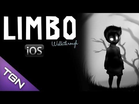 limbo ios 5