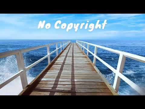 Meditation Music No Copyright Free Download