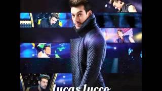 Lucas Lucco - Destino [DVD Ao Vivo Em Patrocínio 2014]