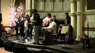 2012 DF Weekend Peoria - As The Raven Flies