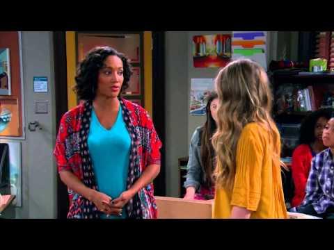 Girl Meets World 2.14 (Preview)