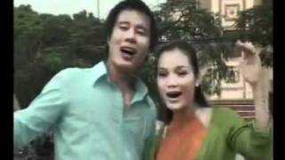 YouTube - Anh hãy đến quê em - Xuân Hảo_ Tân Nhàn.flv
