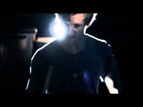 Latin For Truth - Youth Crew Blues (OFFICIAL VIDEO)
