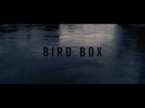 Bird Box 2018 [Full Movie] - A Netflix Original Film (download link is on the description below)