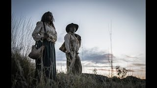 Sweet Country (2017) Video