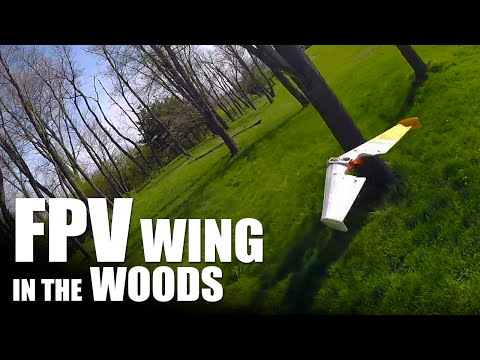 fpv-wing-in-the-woods--flite-test