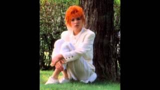 """mylene farmer """"au bout de la nuit """" (remix)"""