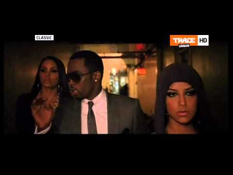 P diddy come to me download zippy.