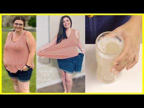 Cpap provoacă pierderea în greutate