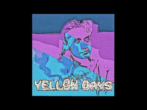 Yellow Days Just When