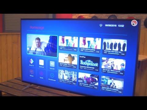 TCL Fernsehakademie 5: Checkliste für das richtige TV-Gerät