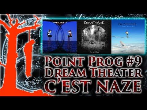 point-prog-9--pourquoi-dream-theater-cest-naze