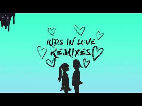 Kygo - This Town feat. Sasha Sloan & Gucci Mane (Gucci Mane Edit) [Ultra Music]