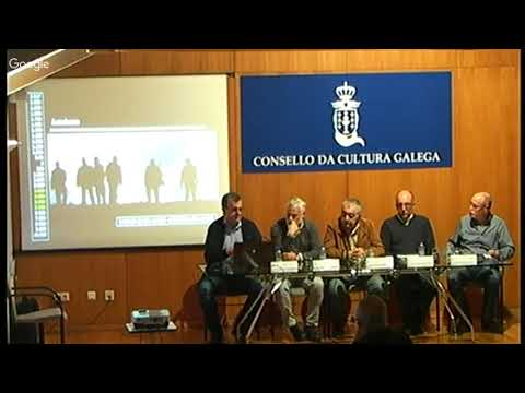 Achega persoal sobre a degradación do sistema biolóxico galego no século XX