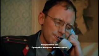 Brigada Бригада ep.3 - 6 bg subtitles 6/6