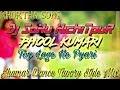 PHOOL KUMARI TOY LAGE HE PYARI SINGER ROBIN RANGEE video download