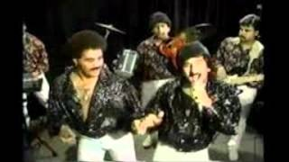 Heera  Teri Akh De Ishare (Full Song)