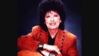 Leona Williams ~ Yes Ma'am, He Found Me In A Honky Tonk