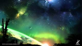 Epic North Music - Northern Lights (Epic Dramatic Uplifting)