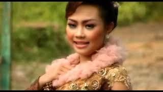 Download lagu Kamana Cintana Neng Jenny Mp3