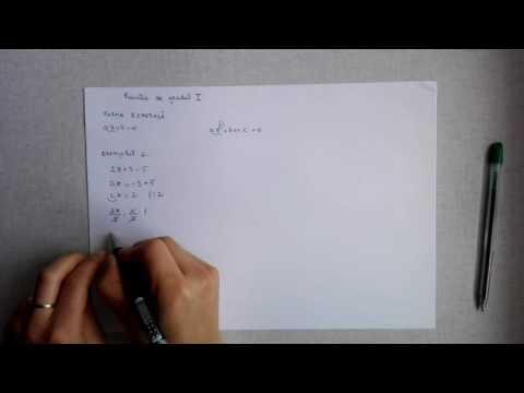 Indicator pentru opțiuni binare pz opțiuni binare