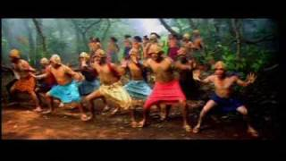 Jajantaram Mamantaram - Rambam Rambabam - YouTube