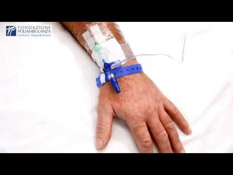 Compresse hondroksid recensioni osteocondrosi