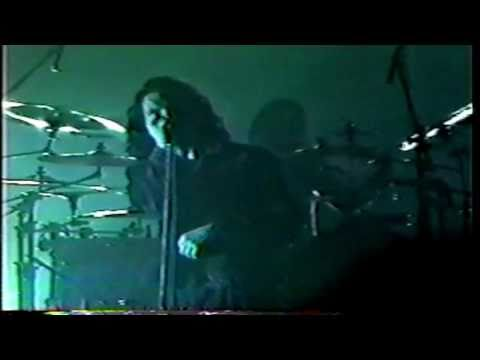 Pearl Jam - Rats (SBD) - 4.12.94 Orpheum Theater, Boston, MA
