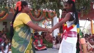 Mallana Oggu Katha In Chinna Mangalaram