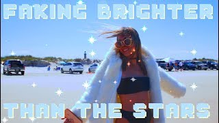 Faking Bright ☆