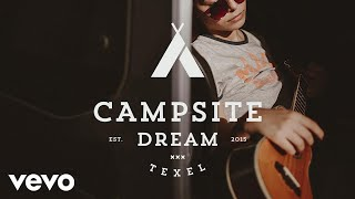 Campsite Dream - Torn (Still)