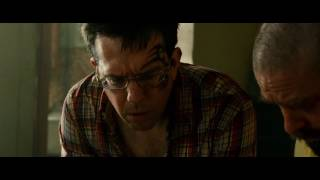 hangover 2 tamil dubbed full movie