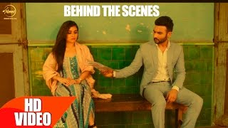 Behind the Scenes  - Harish Verma -  Speed Records