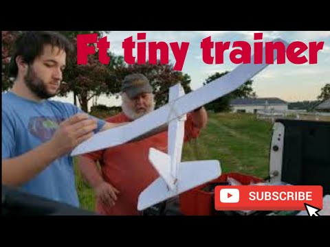 flitetest-ft-tiny-trainer-maiden-flight