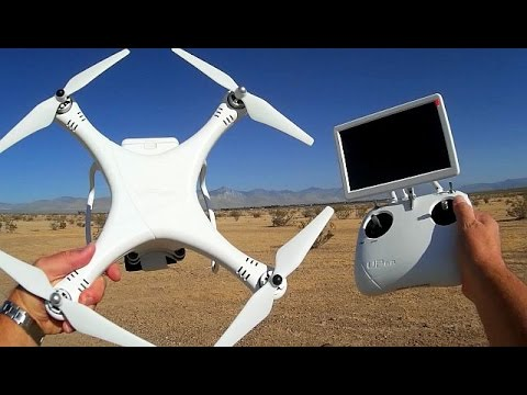 new-upair-one-osd-fpv-gps-long-range-explorer-drone-flight-test-review