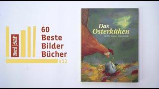 60 Beste Bilder Bücher: #12 Das Osterküken