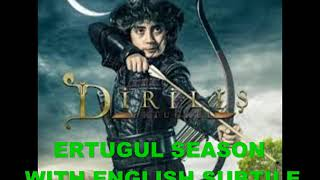 ertugrul season 5 english subtitles episode 3 - Thủ thuật máy tính