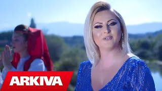 Mimoza Kryeziu - Perhajr Nusja (Official Video HD)