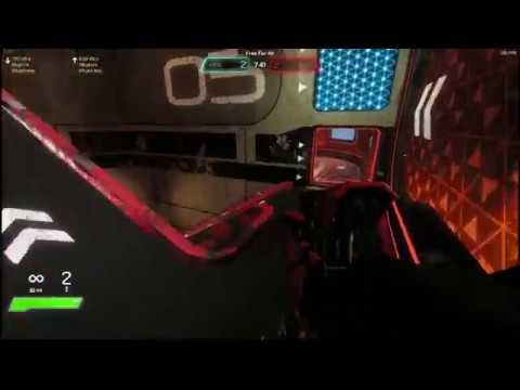 Steam Community :: Splitgate: Arena Warfare