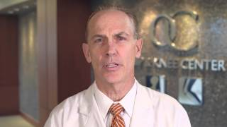 FAQs About Joint Replacement Surgery - Preparation