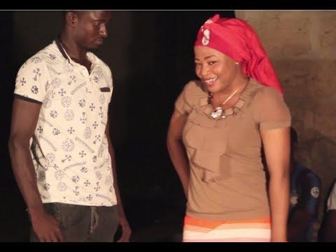 Jummai - Latest Nigerian Best Nupe Hausa Hits Songs